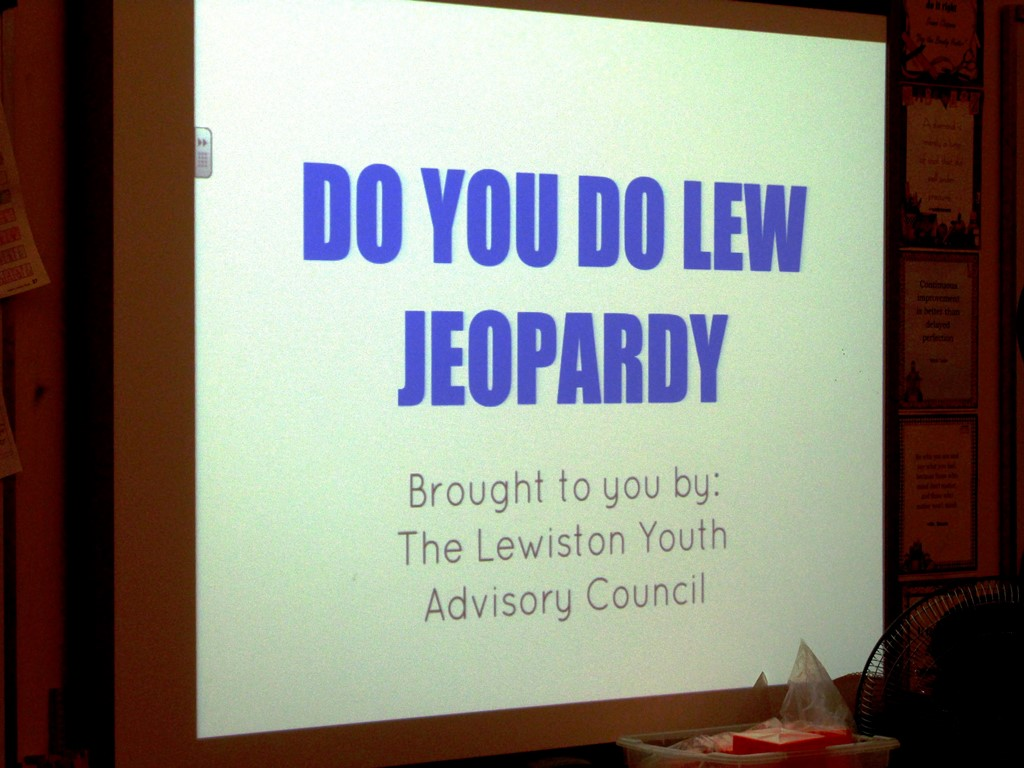 DO YOU JEOPARDY.jpg