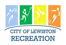 City of Lewiston Recreation
